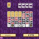 Top Hits: 8 in 1 Solitaire Mobile, thumbnail 1