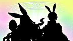 Fire Emblem: Heroes' upcoming update sees swappable starting positions and stamina increased to 99