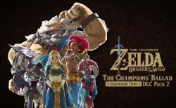 E3 2017: Nintendo Spotlight - Super Mario Odyssey, Rocket League, and a secret Pokemon RPG