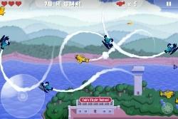 MiniSquadron Android, thumbnail 1