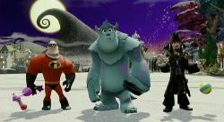 Disney Infinity 3DS, thumbnail 1