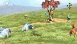 Ecolibrium PS Vita, thumbnail 1