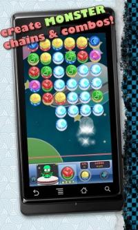 180 Ultra Android, thumbnail 1