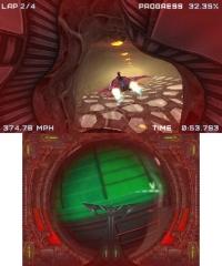 AiRace Xeno 3DS, thumbnail 1