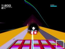 Futuridium EP iPad, thumbnail 1