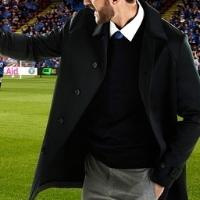 Football Manager Mobile 2017 iPad, thumbnail 1