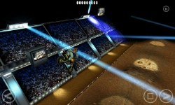 FMX IV Pro Android, thumbnail 1