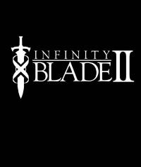Infinity Blade II iPhone, thumbnail 1