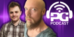 Pocket Gamer Podcast iPhone, thumbnail 1