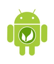 OpenFeint Android, thumbnail 1