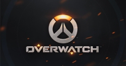 Overwatch won't be coming to the Switch for now, but there's a good reason for it