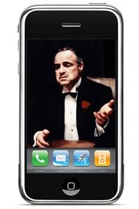 True iPhone, thumbnail 1