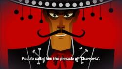 Guacamelee! PS Vita, thumbnail 1