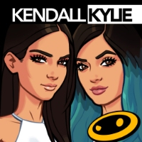 Kendall & Kylie Android, thumbnail 1