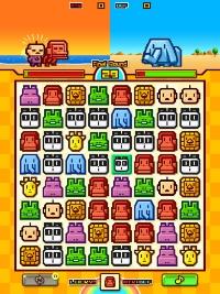 Zookeeper Battle iPad, thumbnail 1