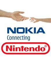 Nintendo news DS, thumbnail 1