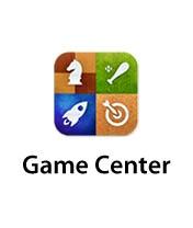 Game Center iPhone, thumbnail 1