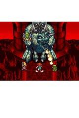 Chrono Trigger Android, thumbnail 1