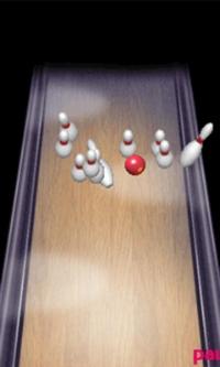 365 Bowling Android, thumbnail 1