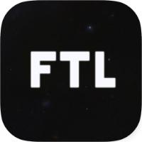 FTL: Faster Than Light iPad, thumbnail 1