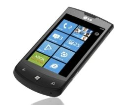 Windows Phone Windows Phone, thumbnail 1