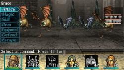 Elminage: Original PSP, thumbnail 1