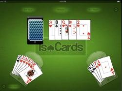 IsoCards iPad, thumbnail 1