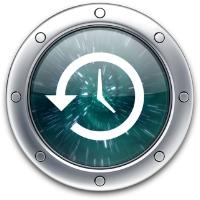 App Store Multiformat, thumbnail 1