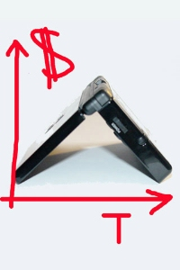 DS Lite DS, thumbnail 1