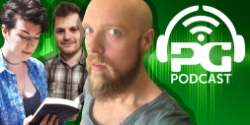 Pocket Gamer Podcast Android, thumbnail 1