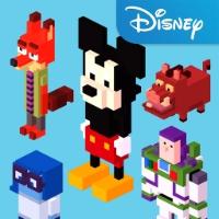 Disney Crossy Road Steam, thumbnail 1