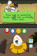 DodoGo! DSi, thumbnail 1