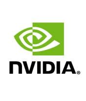 Nvidia news Android, thumbnail 1
