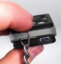 iMpulse Controller iPhone, thumbnail 1