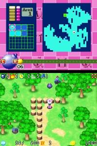 Bomberman Story DS DS, thumbnail 1