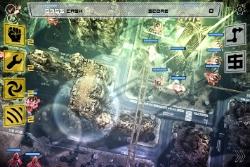 Anomaly Korea Android, thumbnail 1