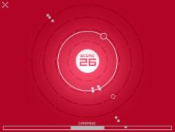 Atomic+ iPad, thumbnail 1