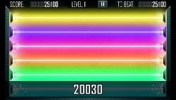 Surge PS Vita, thumbnail 1