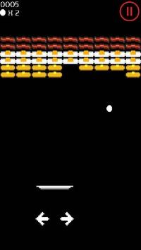 Denny's Atari Remix Android, thumbnail 1