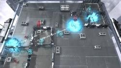Frozen Synapse Prime PS Vita, thumbnail 1