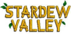Stardew Valley's Nintendo Switch release date won't be announced until it's absolutely ready
