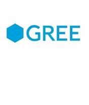 GREE news Android, thumbnail 1