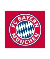 Bayern Munich game (title TBC) Mobile, thumbnail 1