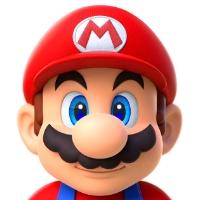 Nintendo news Switch, thumbnail 1
