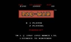 Pac-Man 3DS, thumbnail 1