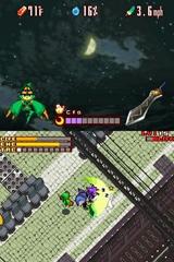 Lunar Knights DS, thumbnail 1