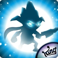 Legend of Solgard iPhone, thumbnail 1