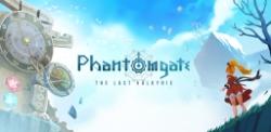 Phantomgate: The Last Valkyrie iPad, thumbnail 1