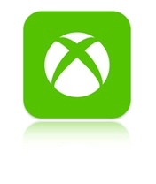 Xbox SmartGlass Android, thumbnail 1