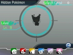 Pokemon Omega Ruby and Alpha Sapphire 3DS, thumbnail 1
